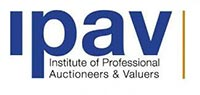Institute of Professional Auctioneers and Valuers
