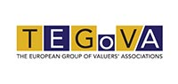 The European Group of Valuers Associations