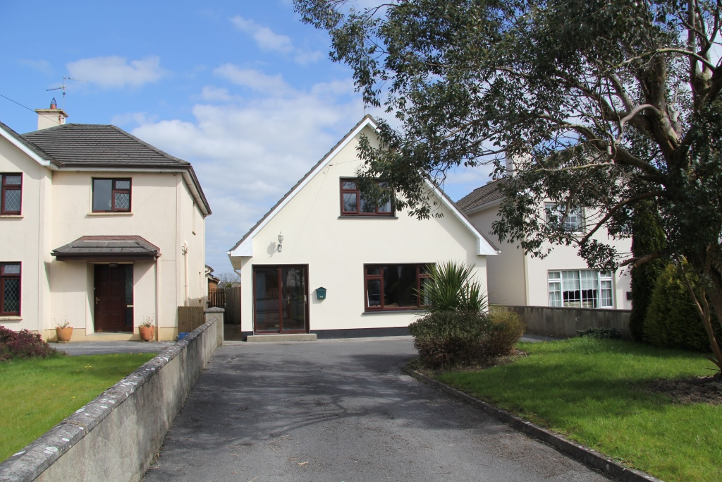Location & Directions | Lough Rea Hotel & Spa, Loughrea, Co