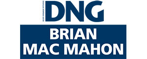 DNG Brian MacMahon